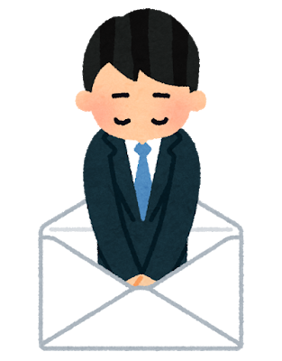 Gmail 写真 送れ ない